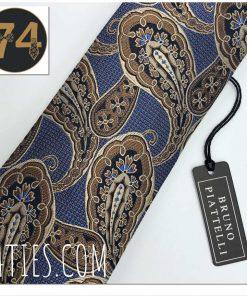 Bruno Piattelli Neckties
