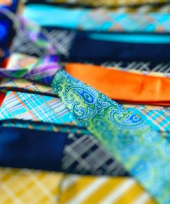 Other Custom Neckties