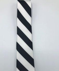 Other Neckties